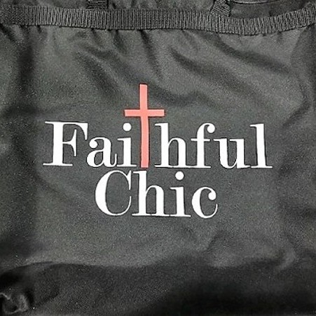 Faithful Chic